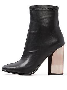 aldo-cassydie-statement-heel-ankle-boot