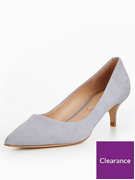 aldo-sieria_-low-heel-court