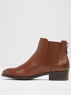 aldo-meaven-chelsea-boot