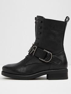 aldo-real-love-military-ankle-boots-blacknbsp