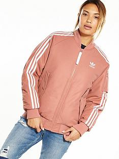 adidas-originals-short-bomber-jacket-pinknbsp