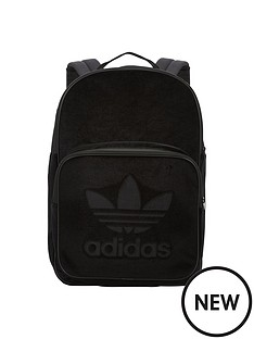 adidas-originals-velvet-vibes-backpack-blacknbsp