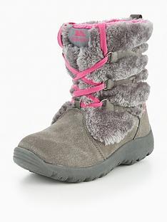 trespass-isadora-childrens-boot