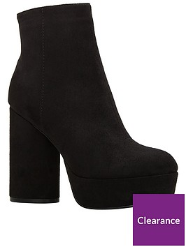 call-it-spring-crini-platform-ankle-boot