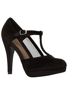 call-it-spring-lentigione-t-bar-heeled-shoe