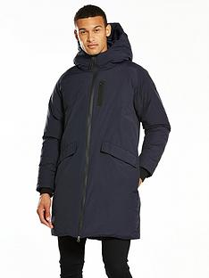 v-by-very-longline-padded-jacket