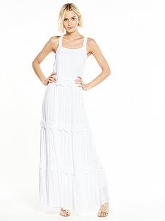 river-island-white-sleeveless-maxi-dress