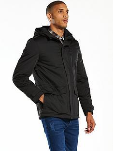 v-by-very-tech-jacket