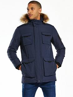 v-by-very-faux-fur-hooded-parka