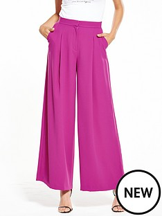river-island-purple-wide-leg-trouser