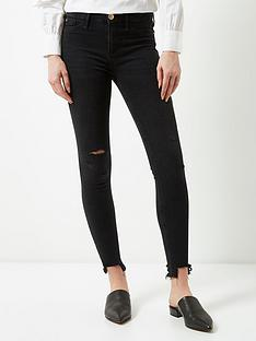 river-island-washed-black-molly-jegging