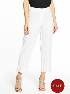 river-island-river-island-white-crop-trouser-with-hem-interest