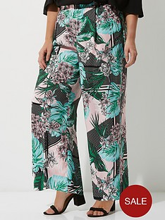 river-island-ri-plus-printed-wide-leg-trouser