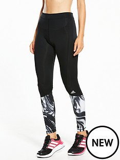 adidas-techfitreg-block-print-tights-blacknbsp