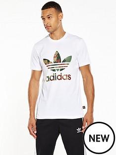 adidas-originals-pharrell-williams-logo-t-shirt