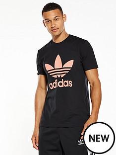 adidas-originals-x-pharrell-williams-logo-t-shirt