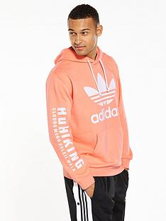 adidas-originals-pharrell-williams-hoody