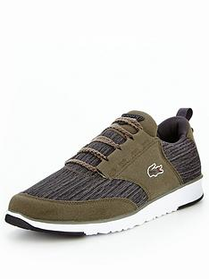 lacoste-light-317-5-trainers
