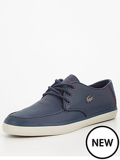 lacoste-sevrin-417-1-casual-lace-up