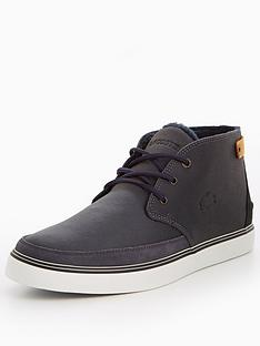 lacoste-clavel-17-chukka-boot