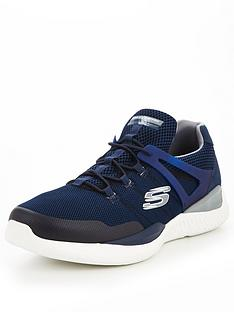 skechers-matrixx-kingdon-trainer