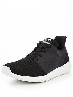 skechers-foreflex-trainer