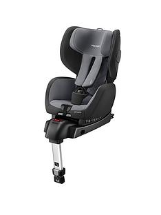 recaro-optiafix-group-1-car-seat