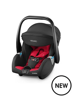 recaro-guardia-group-0-infant-carrier