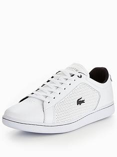lacoste-carnaby-evo-317-10-trainer