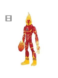 ben-10-action-figures-heatblast