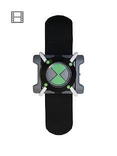 ben-10-omnitrix