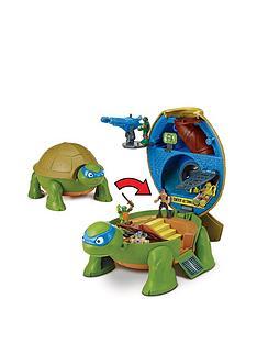 teenage-mutant-ninja-turtles-teenage-mutant-ninja-turtles-micro-mutants-leo039s-dojo-playset