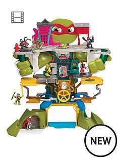 teenage-mutant-ninja-turtles-teenage-mutant-ninja-turtles-half-shell-heroes-headquarters-playset