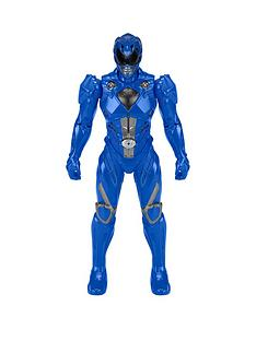 power-rangers-movie-175cm-blue-ranger