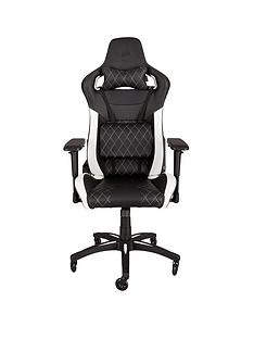 corsair-t1-race-gaming-chair-blackwhite