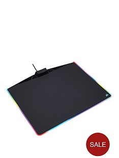 corsair-gaming-mm800-rgb-polaris-mouse-pad