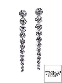 carat-london-london-sterling-silver-brilliant-round-bezel-set-quentin-earrings