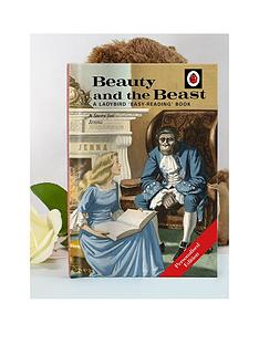 ladybird-ladybird-beauty-and-the-beast-personalised-book
