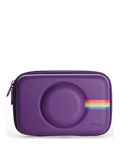 polaroid-eva-case-for-polaroid-snap-and-snap-touch-instant-digital-camera-purple