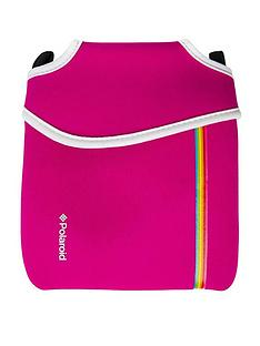 polaroid-neoprene-case-pink-for-pic-300