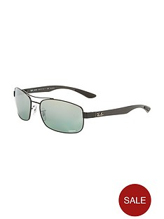 ray-ban-rayban-polarized-sunglasses