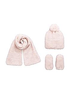 mini-v-by-very-baby-3-pc-sparkle-knitted-set-1-3-years