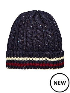 v-by-very-mens-fisherman-beanie-hat
