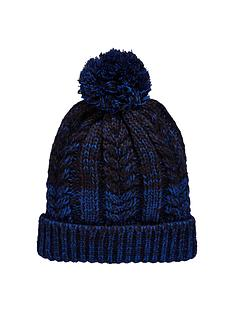 v-by-very-mens-bobble-beanie-hat