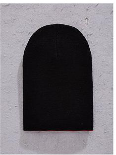 v-by-very-mens-reversible-3-way-beanie