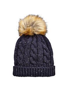 v-by-very-mens-multi-flek-knitted-beanie