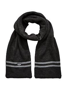 v-by-very-mens-thinsulate-scarf