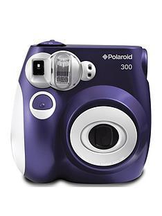 polaroid-pic-300-instant-camera-purple