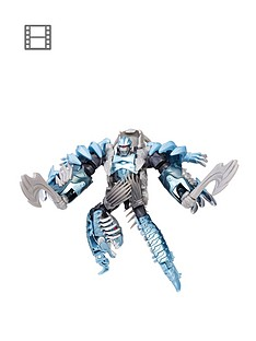 transformers-the-last-knight-premier-deluxe-dinobot-slash