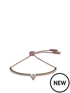carat-london-carat-london-rose-gold-plated-on-sterling-silver-pear-cut-key-stone-and-micro-set-victoria-slider-bracelet